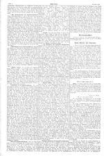 Epoche 18791021 Seite: 4