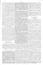 Epoche 18791021 Seite: 5