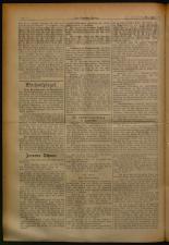 Neue Eisenstädter Zeitung 19250308 Seite: 2