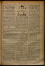 Neue Eisenstädter Zeitung 19250308 Seite: 3