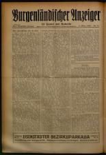 Neue Eisenstädter Zeitung 19250308 Seite: 4