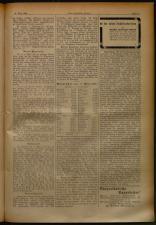 Neue Eisenstädter Zeitung 19250308 Seite: 5