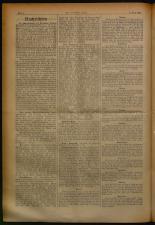 Neue Eisenstädter Zeitung 19250308 Seite: 6