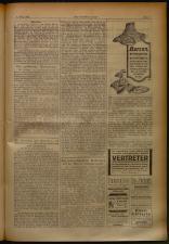 Neue Eisenstädter Zeitung 19250308 Seite: 7