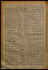 Neue Eisenstädter Zeitung 19250607 Seite: 2