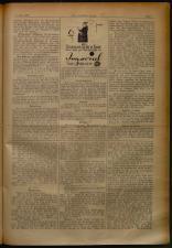 Neue Eisenstädter Zeitung 19250607 Seite: 3