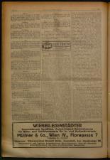 Neue Eisenstädter Zeitung 19250607 Seite: 4
