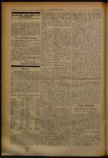 Neue Eisenstädter Zeitung 19250607 Seite: 6