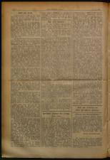 Neue Eisenstädter Zeitung 19250712 Seite: 2