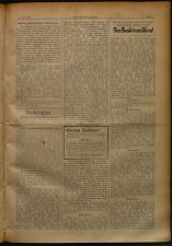 Neue Eisenstädter Zeitung 19250712 Seite: 3