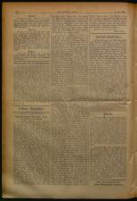 Neue Eisenstädter Zeitung 19250712 Seite: 4