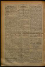 Neue Eisenstädter Zeitung 19250712 Seite: 6