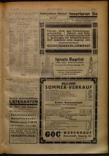 Neue Eisenstädter Zeitung 19250712 Seite: 7