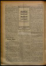 Neue Eisenstädter Zeitung 19250802 Seite: 2