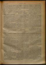 Neue Eisenstädter Zeitung 19250802 Seite: 3