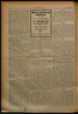 Neue Eisenstädter Zeitung 19250802 Seite: 4