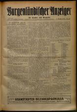 Neue Eisenstädter Zeitung 19250802 Seite: 5