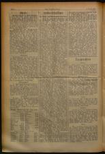 Neue Eisenstädter Zeitung 19250802 Seite: 6