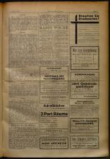 Neue Eisenstädter Zeitung 19250802 Seite: 7