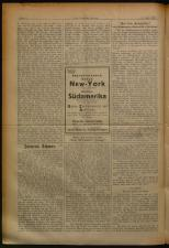 Neue Eisenstädter Zeitung 19250809 Seite: 2