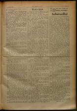 Neue Eisenstädter Zeitung 19250809 Seite: 3