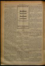 Neue Eisenstädter Zeitung 19250809 Seite: 4