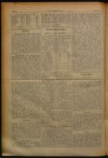 Neue Eisenstädter Zeitung 19250809 Seite: 6