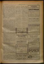 Neue Eisenstädter Zeitung 19250809 Seite: 7