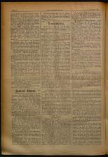 Neue Eisenstädter Zeitung 19250816 Seite: 2