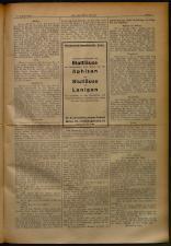 Neue Eisenstädter Zeitung 19250816 Seite: 3