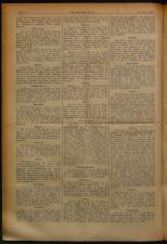 Neue Eisenstädter Zeitung 19250816 Seite: 4