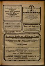 Neue Eisenstädter Zeitung 19250816 Seite: 7