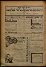 Neue Eisenstädter Zeitung 19250816 Seite: 8
