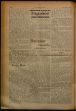Neue Eisenstädter Zeitung 19250920 Seite: 2