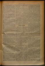 Neue Eisenstädter Zeitung 19250920 Seite: 3