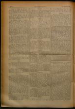 Neue Eisenstädter Zeitung 19250920 Seite: 4