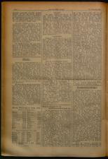 Neue Eisenstädter Zeitung 19250920 Seite: 6