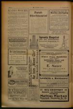 Neue Eisenstädter Zeitung 19250920 Seite: 8