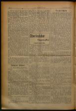 Neue Eisenstädter Zeitung 19251004 Seite: 2