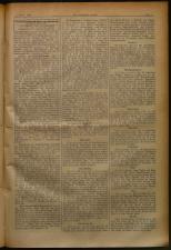 Neue Eisenstädter Zeitung 19251004 Seite: 3