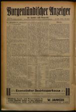 Neue Eisenstädter Zeitung 19251004 Seite: 4