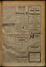 Neue Eisenstädter Zeitung 19251004 Seite: 5