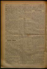 Neue Eisenstädter Zeitung 19251011 Seite: 2