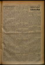 Neue Eisenstädter Zeitung 19251011 Seite: 3