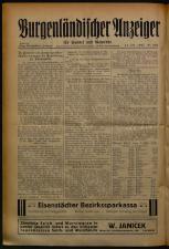 Neue Eisenstädter Zeitung 19251011 Seite: 4