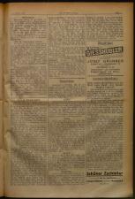 Neue Eisenstädter Zeitung 19251011 Seite: 5