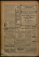 Neue Eisenstädter Zeitung 19251011 Seite: 6