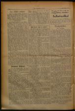 Neue Eisenstädter Zeitung 19251025 Seite: 2