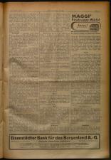 Neue Eisenstädter Zeitung 19251025 Seite: 3