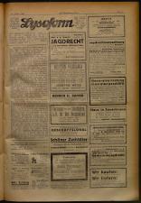 Neue Eisenstädter Zeitung 19251025 Seite: 5